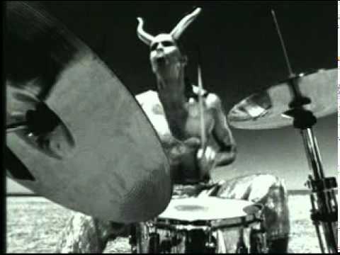 Red Hot Chili Peppers - Stadium Arcadium Promo Teaser Trailer