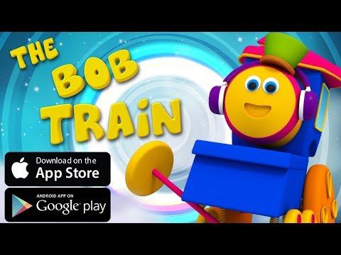 bob-the-train-kids-app-download-now- -bob-den-zug-kinder-app- -kids-learn-and-fun