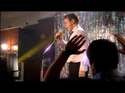 Armstrong & Miller Show - Karaoke