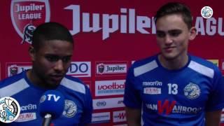 FC Den Bosch TV: Voorbeschouwing FC Den Bosch - NAC