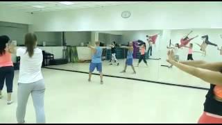 Обучалка Гоу гоу, Dance mix. Хореограф Астафьев Антон. Обучение танцам для девушек!
