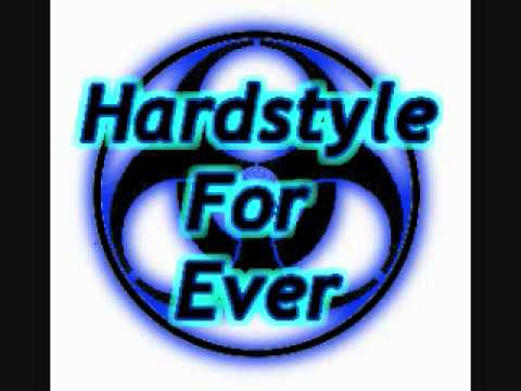 hardstyle by dj exklusive