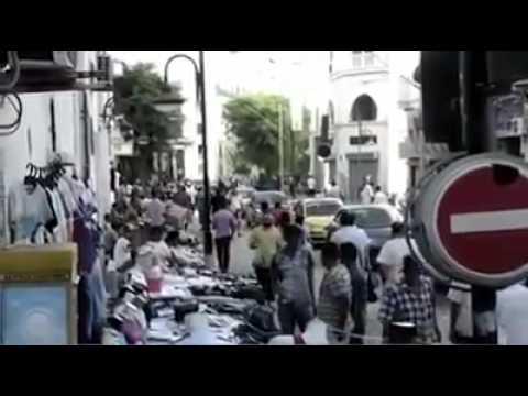 video zakataka