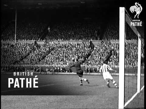 1938 Cup Final (1938)