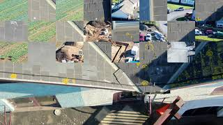 West Wales Drone Services - Services Offered