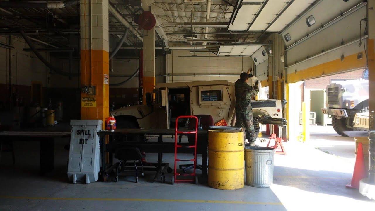 usmc boot mechanic retrieves exhaust sample usmc boot mechanic retrieves exhaust sample