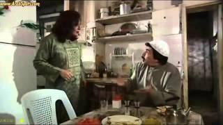 ياسر العظمة - مرايا 2006 - زيت زيتون صافي