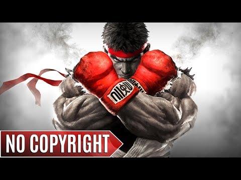 NEFFEX - Fight Back | ♫ Copyright Free Music