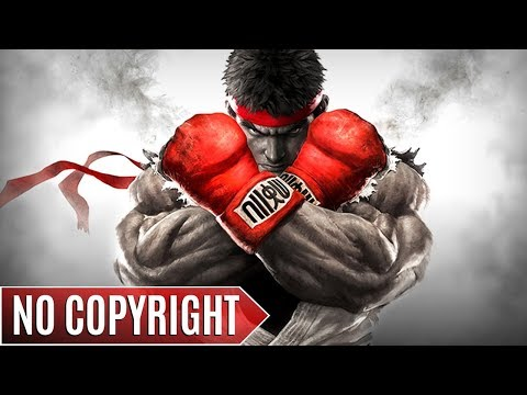 NEFFEX - Fight Back | ♫ Copyright Free Music