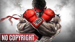 NEFFEX - Fight Back Copyright Free Music