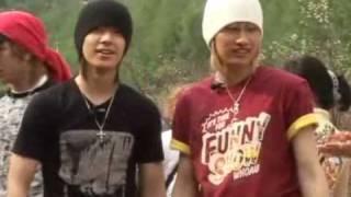 Download Eunhae - Making of Adonis Camp part 6/9