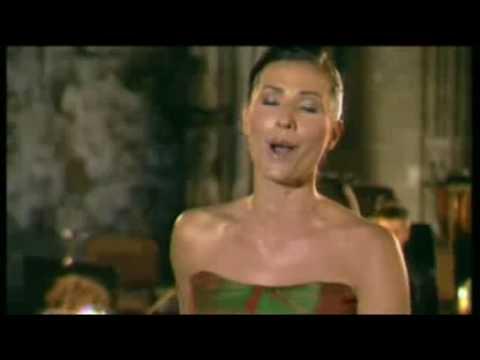 Erika Miklosa chante Mozart, La Reine de La Nuit