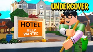 i-worked-at-a-creepy-hotel-what-s-in-this-room-will-shock-you-roblox-bloxburg