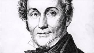 Albert Lortzing - Ali, Pascha von Janina - Ouverture