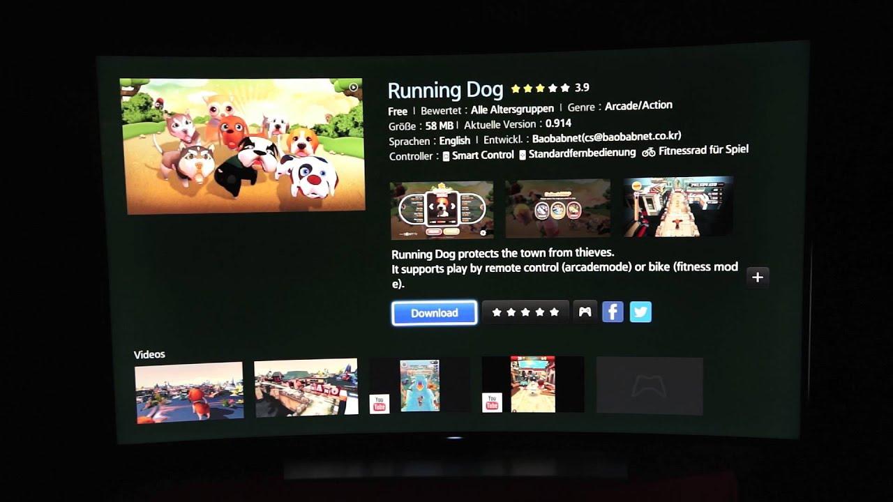 Samsung Tv Vergleich