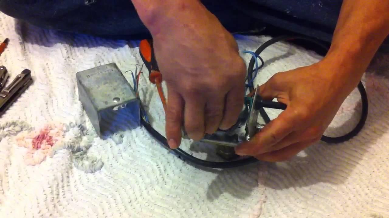 medium resolution of port valve diagnosis and repair