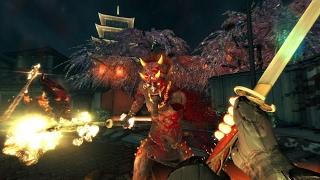 Shadow Warrior 2 - Siêu phẩm hành động chặt chém đã tay