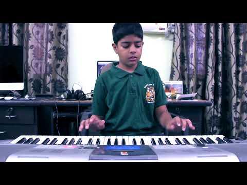 Kaun Hain Voh - Full Video   Baahubali -...