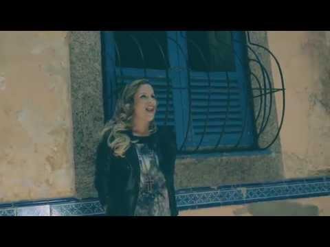 Mari Rios - Estranho Amor - Clipe FullHD