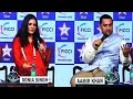Why Aamir Khan has apologised to Kamal Haasan
