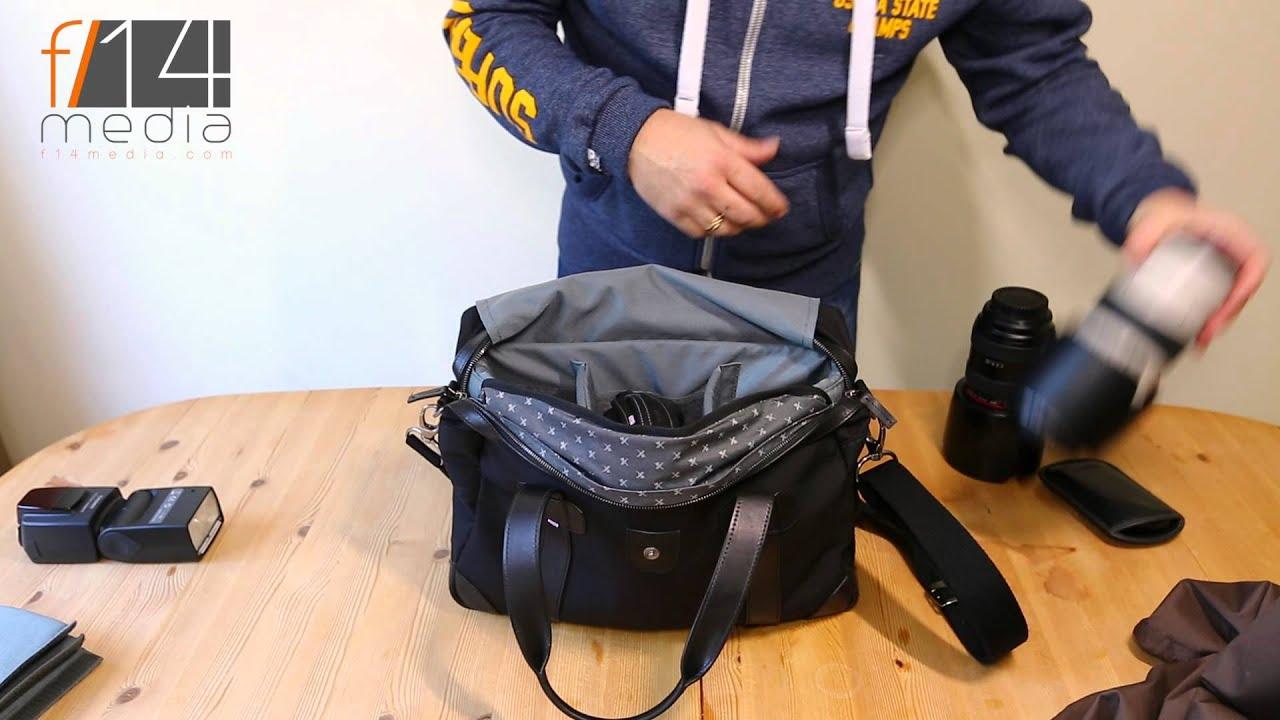 28cc72984a Barber Shop Bags