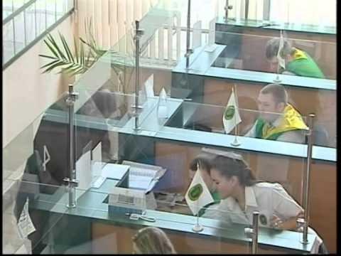 Министерство доходов инициирует уменьшение количества налогов