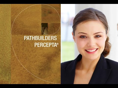 Percepta - Gender Diversity and the Four Stages of a Woman's Career
