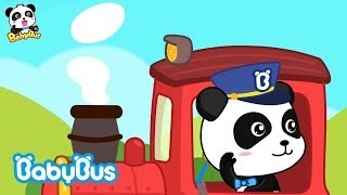BabyBus | 1 Hour New Compilation Part 19 || Nursery Rhymes Kids Songs collection || The BabyBus Show