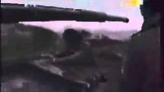 Азербайджанцы убегают от Армян - Карабах часть 1(часть 2: http://www.youtube.com/watch?v=DH8hJtb0zSI Невзоров Ад - Карабах., 2011-12-26T21:28:14.000Z)