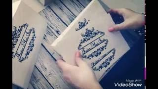 Печать и изготовление открыток, приглашений, подарочных сертификатов(Изготовление подарочных сертификатов, от печати до готового конечного продукта. Подробнее о стоимости..., 2016-06-06T08:45:41.000Z)