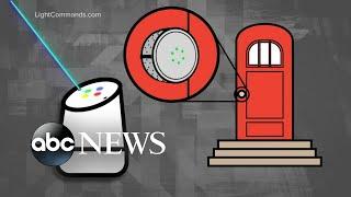 -research-shows-siri-alexa-vulnerable-hackers