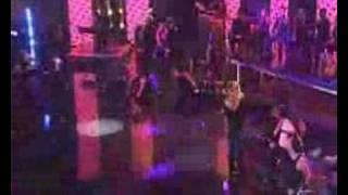 OT 2008.Gala 7-Noelia.- Why