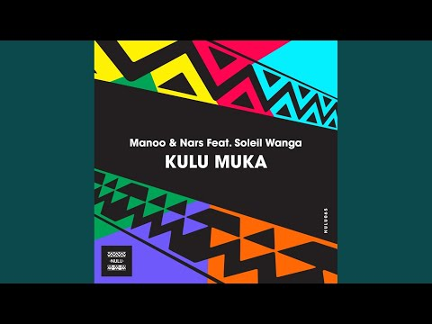 Kulu Muka (Dub Mix)
