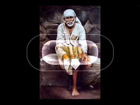 Ananda Samsara Samudra - GURU PADUKA STOTRAM