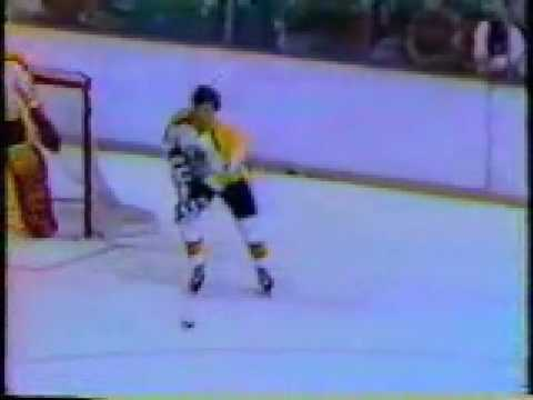 Bobby Orr - Hockey