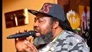 Breaking: Legendary Nigerian musician Ras Kimono is dead
