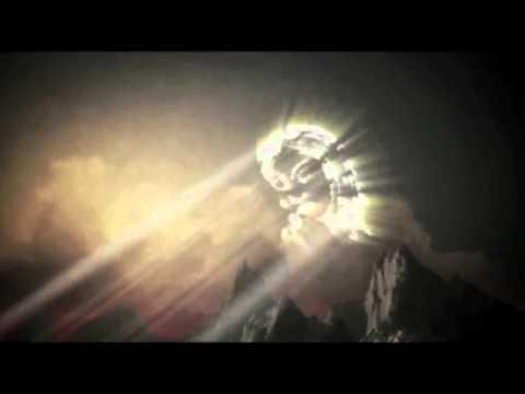 Duga(Rainbow)-Gospa Scene,music By Dinko Appelt