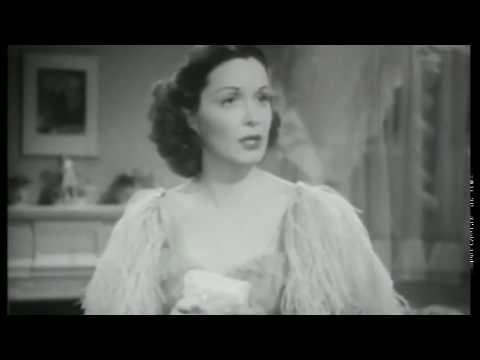 Wives Under Suspicion (1938)