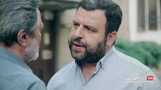 Patvic Aravel 2 - Episode 41 - 12.11.2019