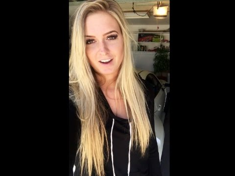 HOONIGANS WANTED- FIAT FEMALE DRIVER SEARCH-DARCY MILLIGAN