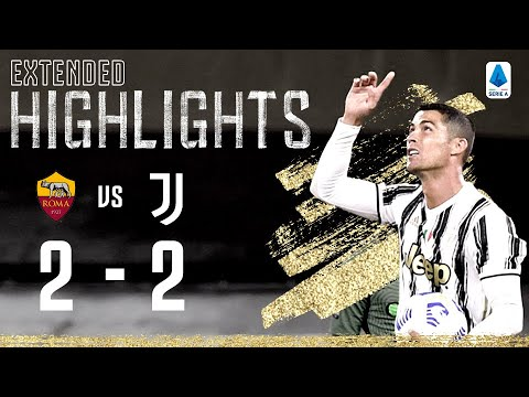 Morata scores twice as Ronaldo-less Juventus tops Dynamo 2-0