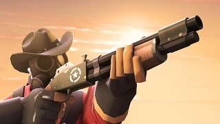 TF2: Why does everyone HATE the Reserve Shooter?