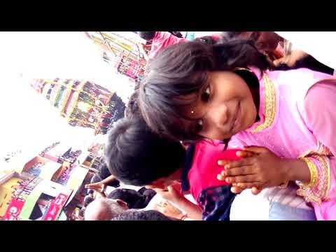 Siva Sivaya Potri Video Song    Baahubali    Prabhas