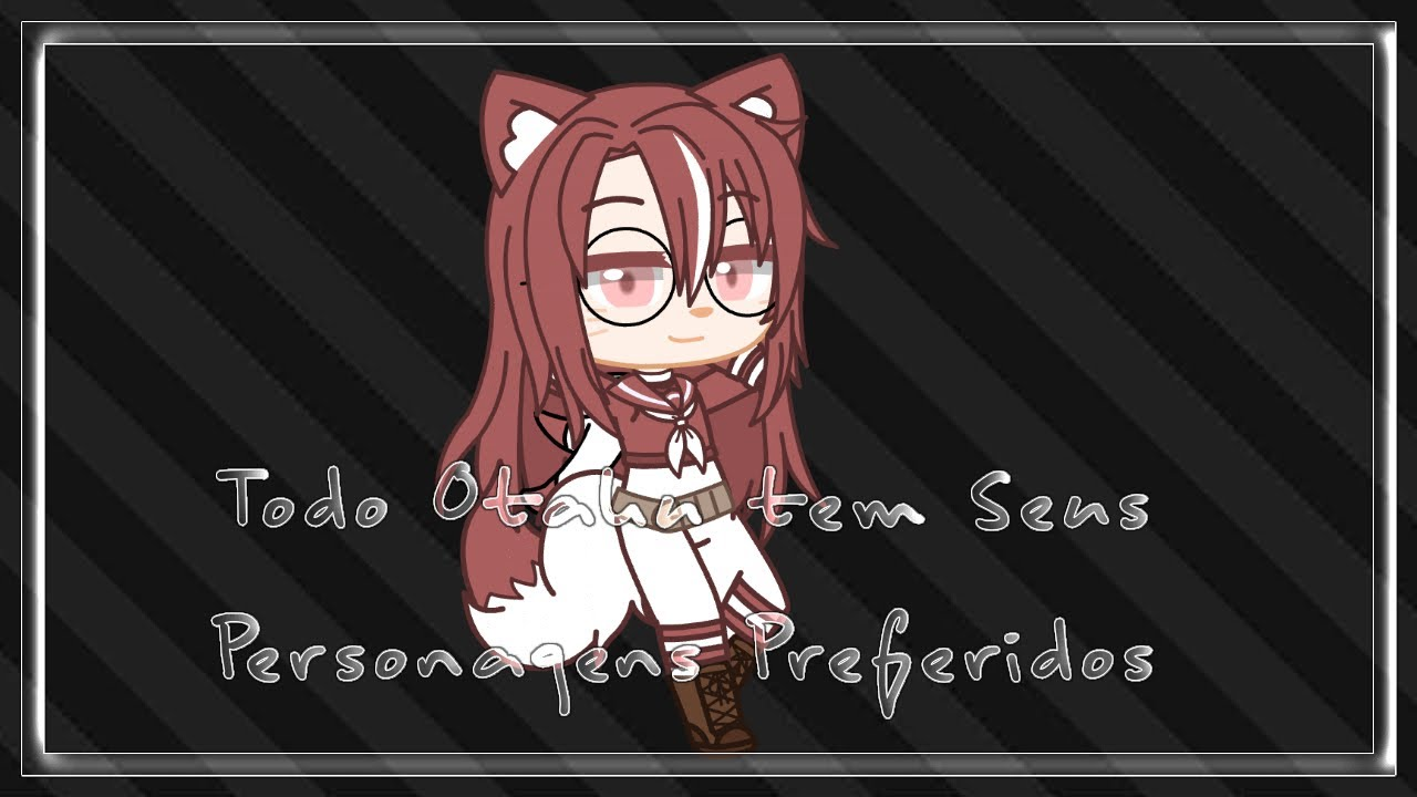 《 Todo Otaku tem Seus Personagens Preferidos 》[ M3M3 ]『 Himiko Lawliet 』