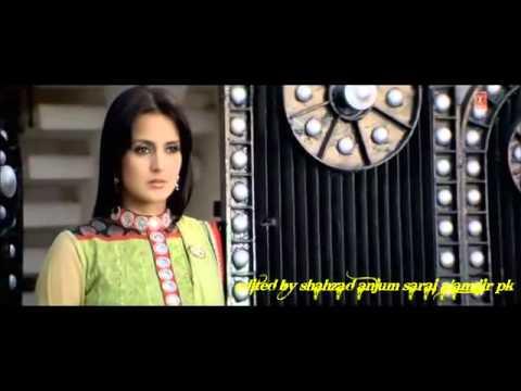yaara o dildaara  2011  title song HD 720p  original full song   YouTube