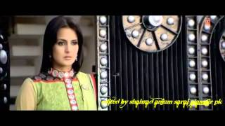yaara o dildaara  2011  title song HD 720p  original full song   YouTube