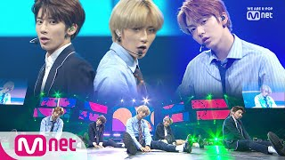 [KCON 2019 NY] TOMORROW X TOGETHER - CROWNㅣKCON 2019 NY × M COUNTDOWN