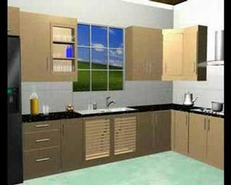 Pantry Designs Youtube