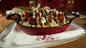 Aj S Kitchen Wilmington Ma Phantom Gourmet Youtube