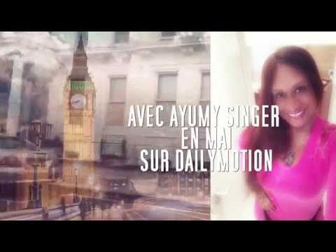 VIDEO PROMOTION TRAVEL AND CONFORT LONDON CITY
